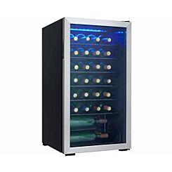 Danby Freestanding Wine Cooler 93 Litre