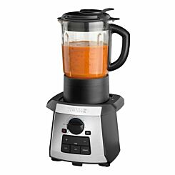 Waring All in One Soup Maker and Blender 1.4L 1000W