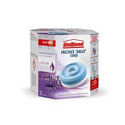 Unibond Aero 360 Dehumidifier Refill Lavender