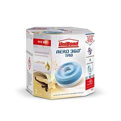 Unibond Aero 360 Dehumidifier Refill Vanilla