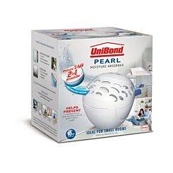 Unibond Pearl Moisture Absorber Dehumidifier