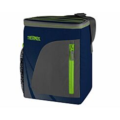 Thermos Radiance 12 Can Cooler Bag