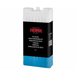 Thermos Ice Block 1000g