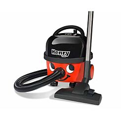 Henry Numatic Eco Vacuum Cleaner