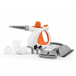 Beldray 10 in 1 Handheld Steamer 1000W