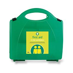 Reliance Medical First Aid Kit 50 Person