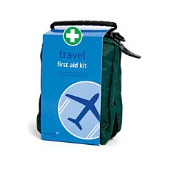 Reliance Medical Travel First Aid Kit