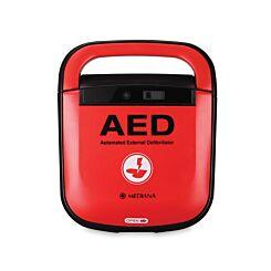 Mediana A15 Automated External Defibrillator