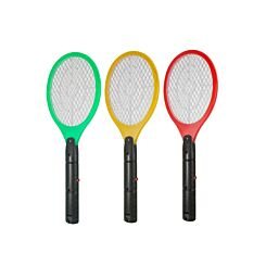 Bug Zapper Assorted Colours