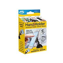 JML HandiHolder Phone Mount