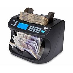 ZZap NC40 Banknote Counter