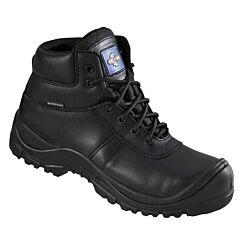 Proman Safety Work Boot PM4008 Size 8