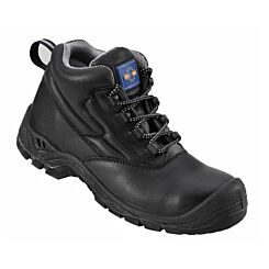 Proman Safety Work Boot PM600 Size 9