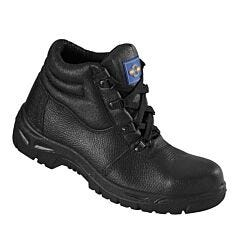 Proman Safety Work Boot PM100 Size 8