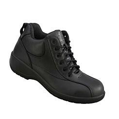 Vixen Ladies Safety Work Boot VX500 Size 4