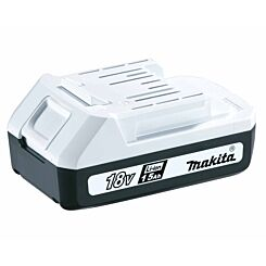 Makita 18V G Series Battery 1.5Ah