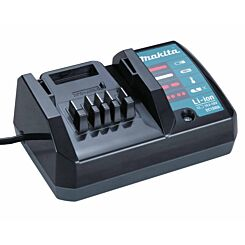 Makita DC18WA G Series 14.4V to 18V Battery Charger