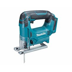 Makita G Series 18V Jigsaw - Unit Only
