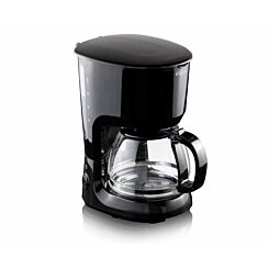 Elgento 10 Cup Filter Coffee Maker 750W