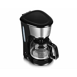 Tower 10 Cup Coffee Maker 1000W