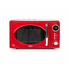 Akai Digital Microwave 700W