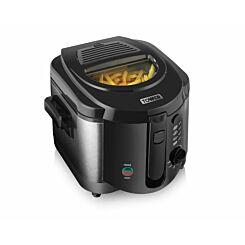 Tower Deep Fryer 2L