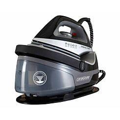 Tower Ceraglide Turbocare Steam Generator Iron