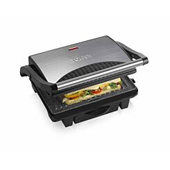 Tower Ceramic Health Griddle and Grill