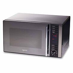 Igenix Digital Combination Microwave 25 Litre 900W