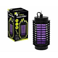Indoor Electric Insect Killer