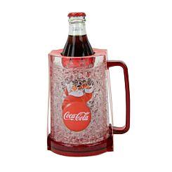 Coca Cola Chiller Mug