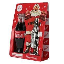 Coca Cola Bottle Opener