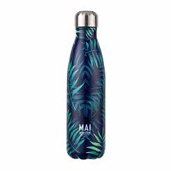 Mai Sport Stainless Steel Bottle Tropical 500ml