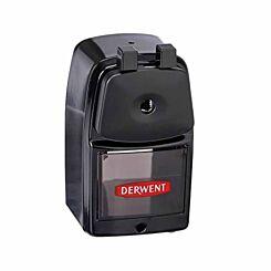 Derwent Super Point Manual Desk Sharpener