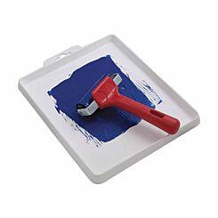 Essdee Plastic Ink Tray 240 x 200mm