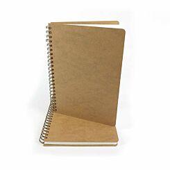 Seawhite Drawing Board Euro Sketchbook A4