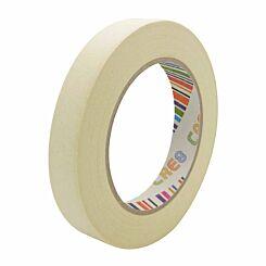 PRO Masking Tape 19mm x 50m