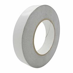 Double Sided Tape 25mm x 50m