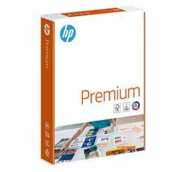HP Premium Paper A4 80gsm Box of 5 Reams