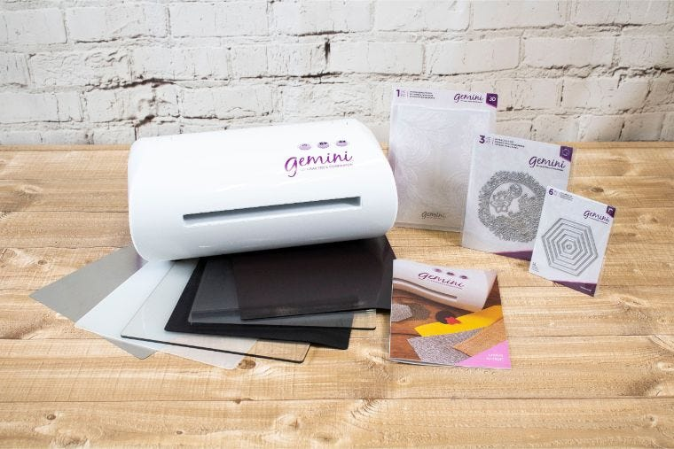 Everything You Need To Know About Die Cutting