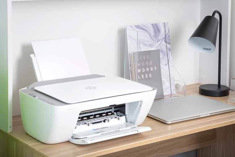 Printer Buying Guide - Which Printer is Best for You?