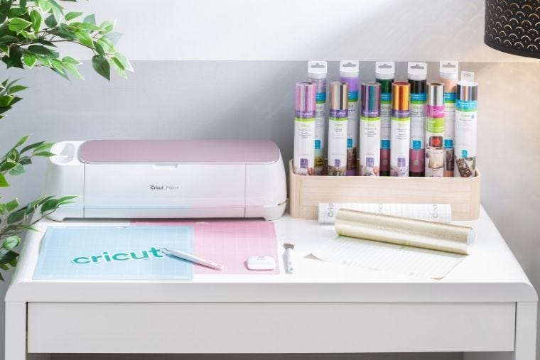 The Best Gifts to Make with Cricut