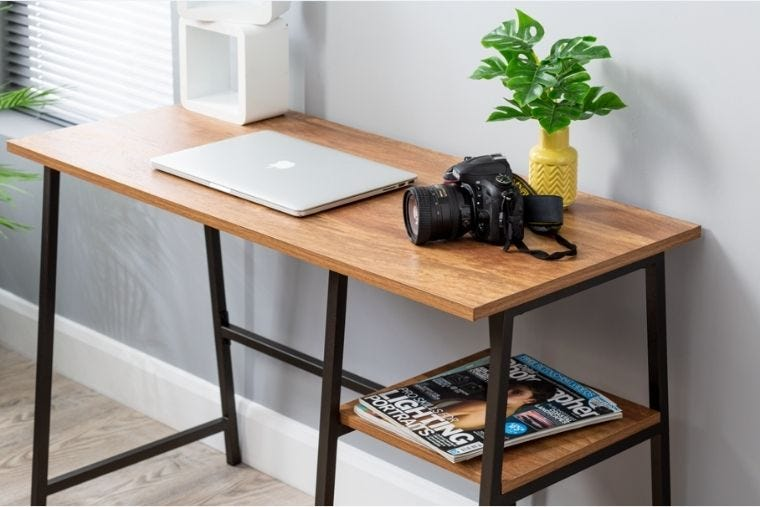 The Benefits of Standing Desks you Need to Know About
