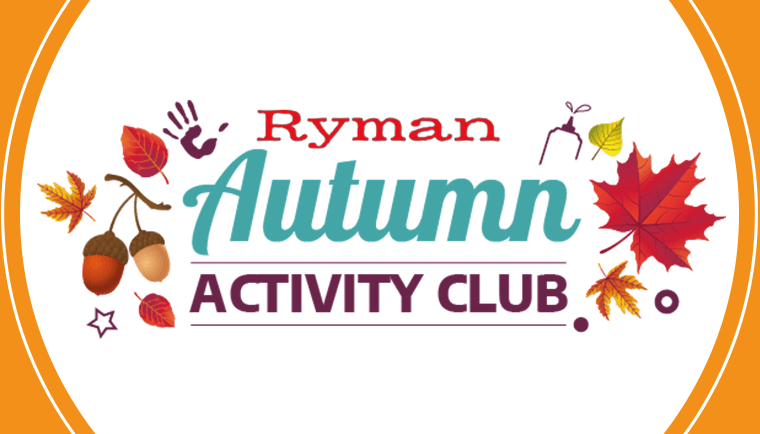 Printable Colouring Pages Activity Sheets Ryman Uk Download Free Printable Colouring Pages Activity Sheets At Ryman S Activity Club We Have Everything From Scavenger Hunts Puzzles Craft Sheets More