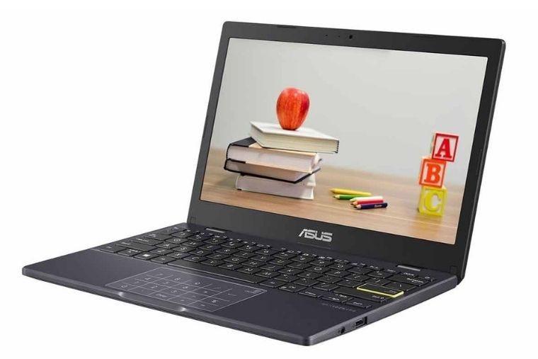 ASUS VivoBook E210MA 11.6 Inc