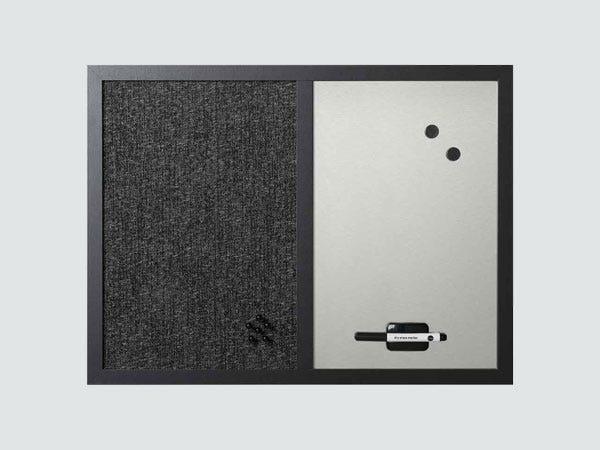 Fabric Pin Boards