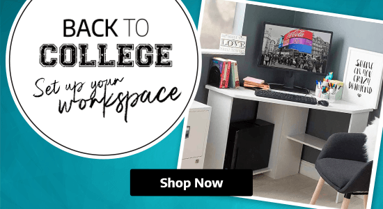 Set Up Your Workspace