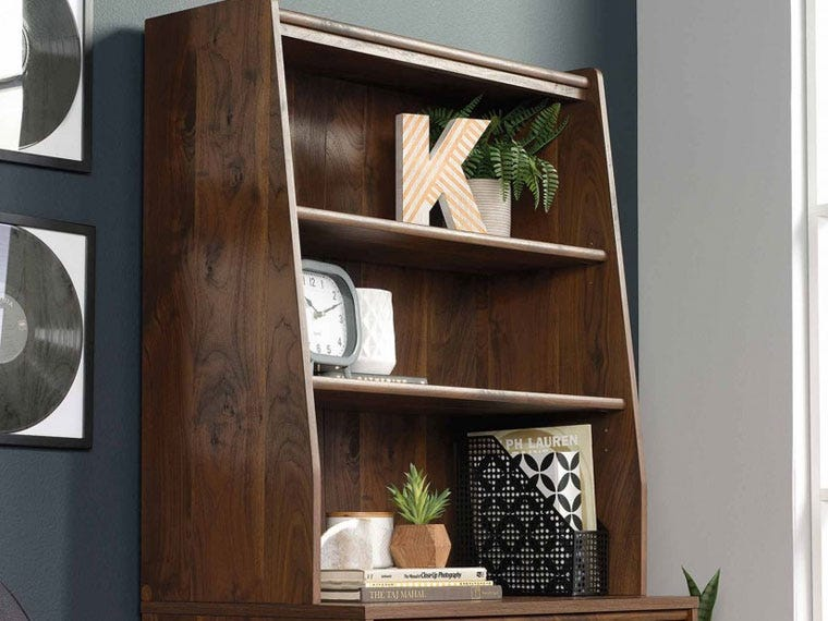 Bookcases, Shelving and Storage