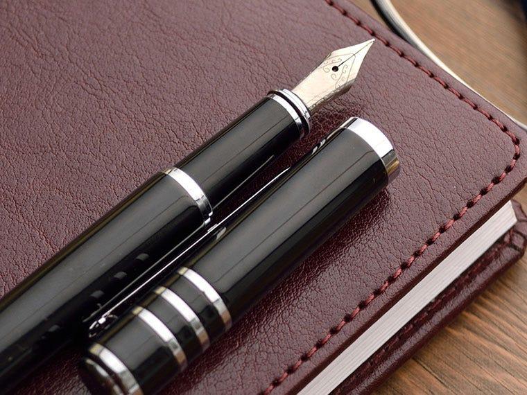 Premium Pens & Gift Sets