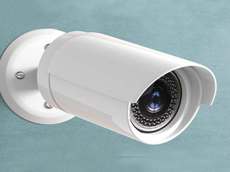 CCTV & Security